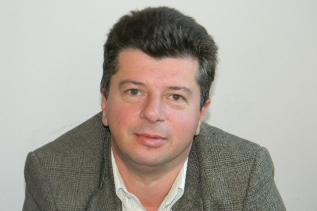 Cristinel Matei
