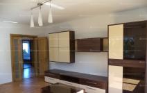 Apartament de închiriat cu 3 camere, Trivale