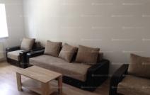 Apartament de închiriat cu 3 camere, Tudor Vladimirescu