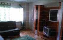Apartament de închiriat cu 2 camere, Exercitiu