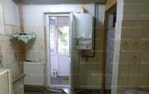 Apartament de închiriat cu 3 camere, Prundu