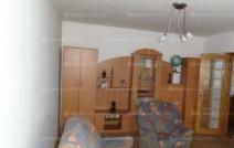 Apartament de închiriat cu 2 camere, Nord