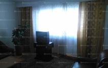 Apartament de închiriat cu 2 camere, Fratii Golesti