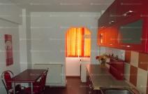 Apartament de închiriat cu 3 camere, Eremia Grigorescu