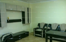 Apartament de închiriat cu 3 camere, Gavana 3