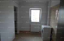 Apartament de închiriat cu 2 camere, Eremia Grigorescu