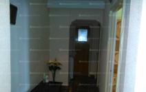 Apartament de închiriat cu 3 camere, Nord