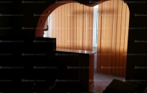 Apartament de închiriat cu 2 camere, Calea Bucuresti