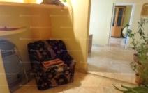 Apartament de închiriat cu 4 camere, Dacia