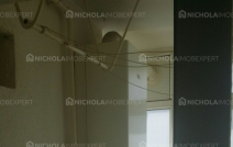 Apartament de închiriat cu 4 camere, Fabrica de Bere