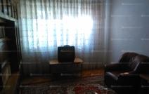 Apartament de închiriat cu 3 camere, Popa Sapca