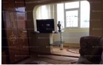 Apartament de închiriat cu 3 camere, Ultracentral