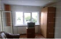 Apartament de închiriat cu 3 camere, Dacia