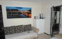 Apartament de închiriat cu 2 camere, Trivale