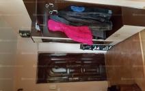 Apartament de vânzare cu 3 camere, Gavana 3
