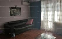Apartament de vânzare cu 2 camere, Banat