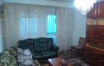 Apartament de închiriat cu 3 camere, Exercitiu