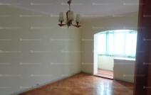 Apartament de vânzare cu 3 camere, Popa Sapca