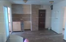 Apartament de vânzare cu 4 camere, Nord