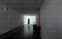 Spaţiu comercial de închiriat, 70 mp, Ultracentral