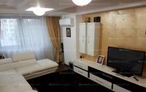 Apartament de închiriat cu 2 camere, Central