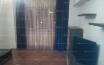 Apartament de închiriat cu 2 camere, Ultracentral
