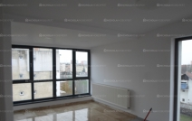 Apartament de vânzare cu 4 camere, Craiovei