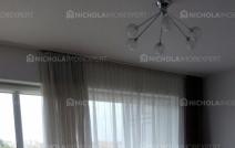 Apartament de vânzare cu 2 camere, Craiovei