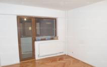 Apartament de vânzare cu 3 camere, Ultracentral