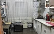 Apartament de vânzare cu 3 camere, Dacia
