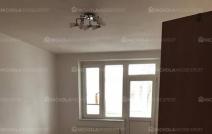Apartament de vânzare cu 2 camere, Teilor