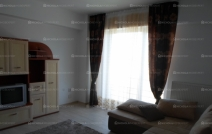 Apartament de închiriat cu 2 camere, Gavana 3