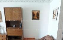 Apartament de închiriat cu 2 camere, Banat