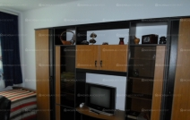 Apartament de închiriat cu 3 camere, Craiovei