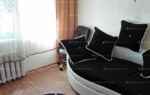 Apartament de închiriat cu 3 camere, Bibescu voda