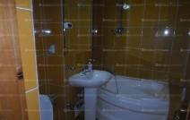 Apartament de închiriat cu 3 camere, Calea Bucuresti