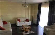 Apartament de închiriat cu 2 camere, Gavana Platou