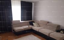 Apartament de închiriat cu 2 camere, Popa Sapca