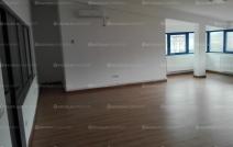 Spaţiu comercial de închiriat, 100 mp, Craiovei