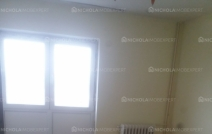 Apartament de închiriat cu 3 camere, Negru Voda