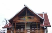 Vilă de vânzare, 400 mp, Craiovei