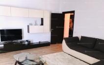 Apartament de închiriat cu 2 camere, Teilor